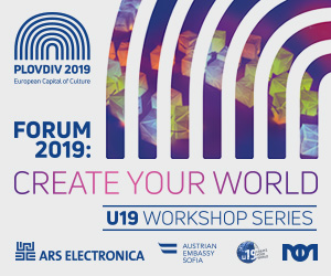 forum2019:createyourworld