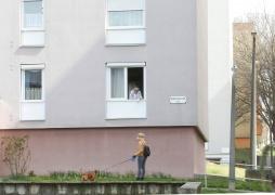© Andrea Müller | Pécs #EuropeAtHome
