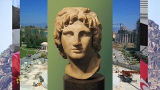 Aleksandra-Domanović_-Turbo-Sculpture_-2010-2013_-videostill_-courtesy-of-the-artist-and-Tanja-Leigh