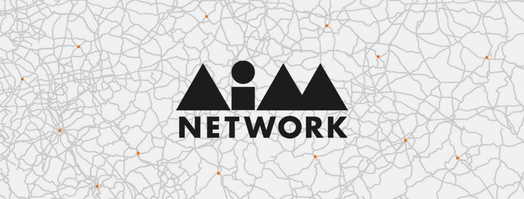 AIM Network