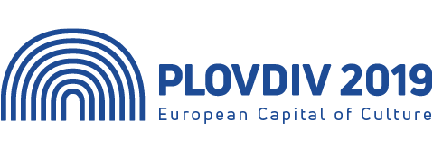 european capital of culture plovdiv 2019 plovdiv 2019
